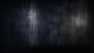 Ruido blanco o sonido blanco para dormir